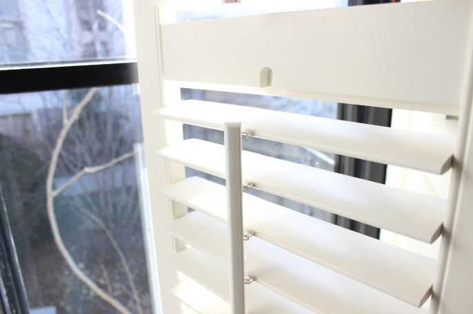 Custom Wood Shutters Storm Windows And Window