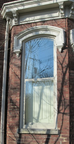 allied invisible storm window lexington ky