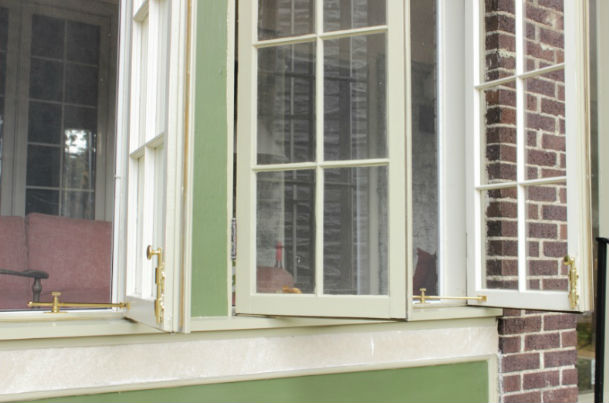 restoration of casement windows lexington ky