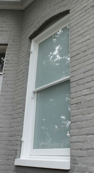 window glass repair lexington ky