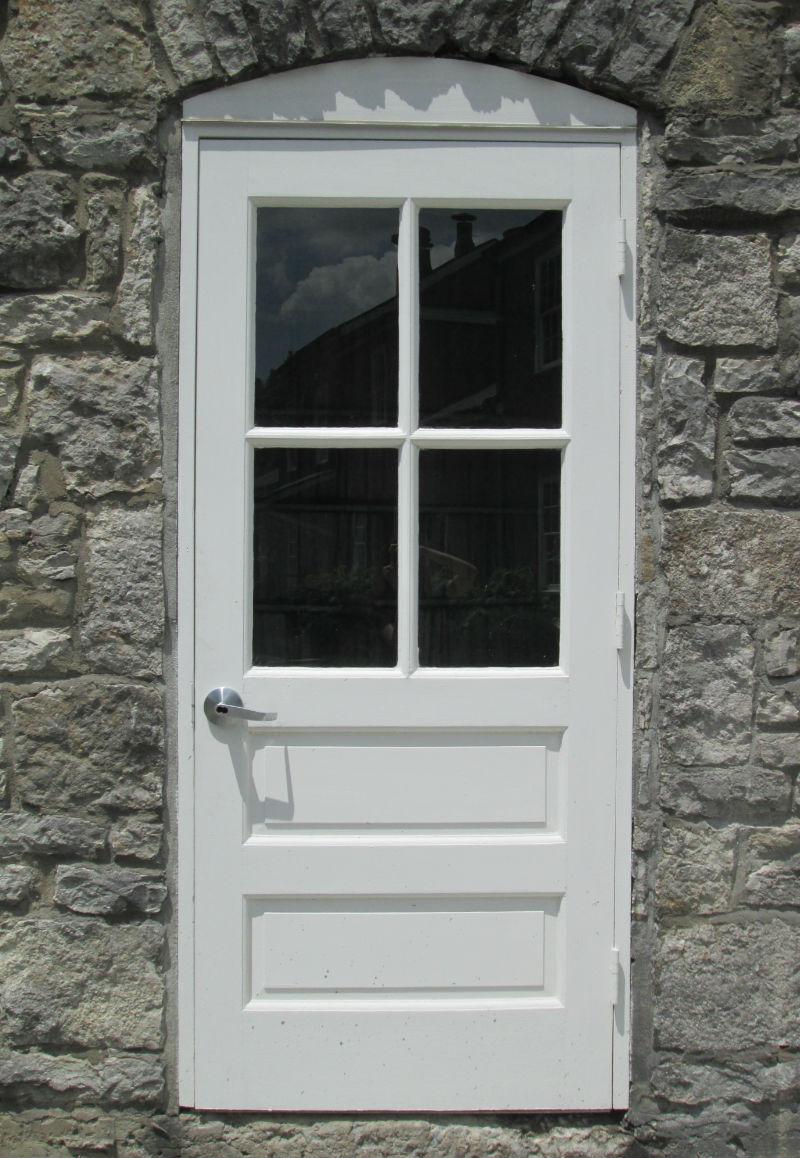 restored wooden door. Door Restoration   Storm Windows and Window Restoration Lexington KY